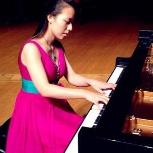 Jinhua Li