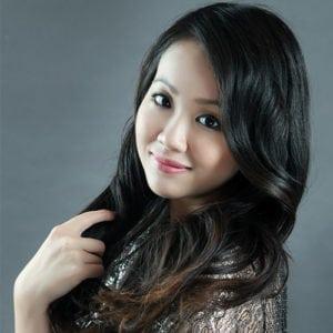 Yufei Wu