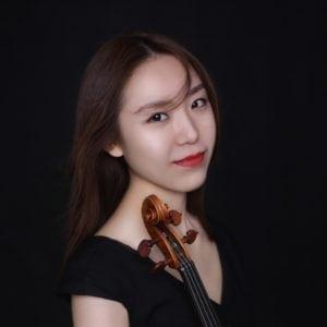 Emma Xu