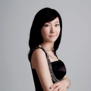Hewen Ma