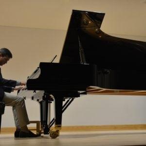 2017 Spring Recital