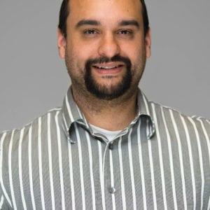 Dr. Guillermo Hernandez
