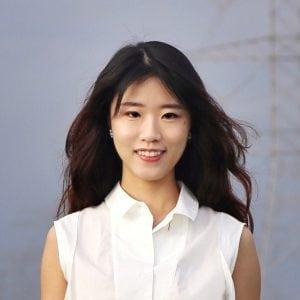 Dr. Zhulinzi Wen