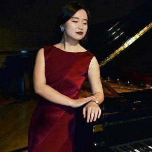 Xuefei Liu
