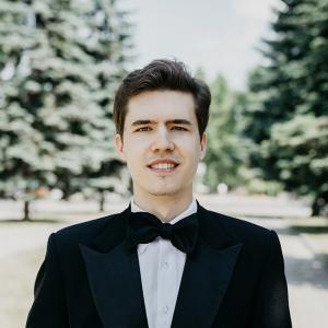 Osip Nikiforov