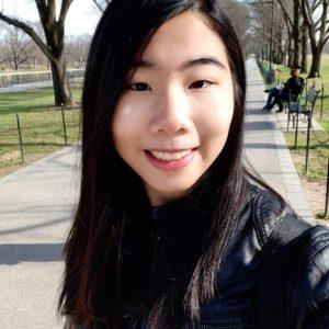 Sunny Weng